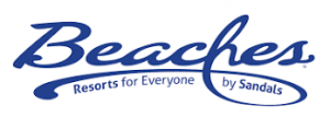 beaches-resort-logo